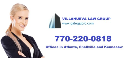 PERSONAL INJURY-WRONGFUL DEATH-BANKRUPTCY-DIVORCE